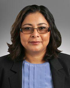 Dr. Corina Narvaez Jacob