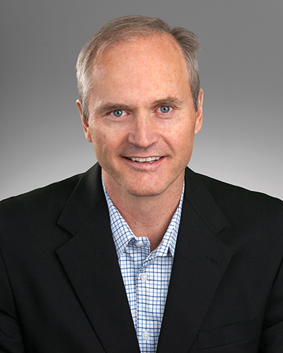 Dr. Todd Sekundiak