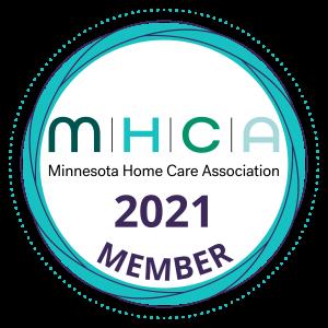 mhca_member